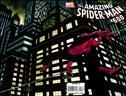 The Amazing Spider-Man #600