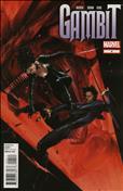 Gambit (7th Series) #4