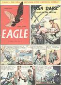 Eagle (1st Series) #5