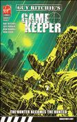 Gamekeeper (2nd Series) #2