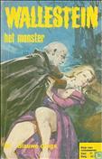 Wallestein het monster #60