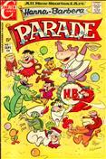 Hanna-Barbera Parade #1