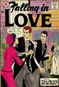 Falling in Love #38