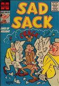 Sad Sack #50