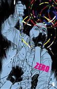 Zero (Image, 2nd Series) #6 Variation D