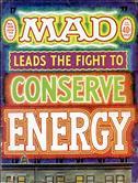 Mad #168