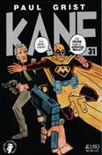 Kane #31