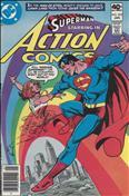 Action Comics #503