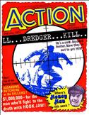 Action #24