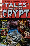 Tales From the Crypt (Gladstone) #2