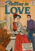 Falling in Love #15
