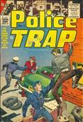 Police Trap #5