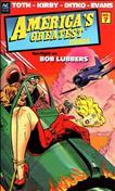 America's Greatest Comics (2nd Series) #7