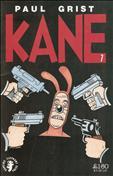 Kane #7