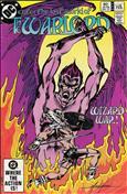 Warlord (DC) #66
