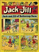Jack and Jill #113