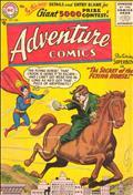 Adventure Comics #230