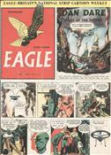Eagle (1st Series) #23