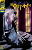 Batman (3rd Series) #44 Variation C