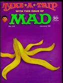 Mad #116
