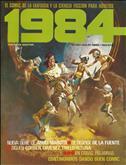 1984 (Toutain) #42