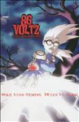 86 Voltz: The Dead Girl #1