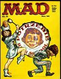 Mad #51