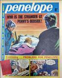 Lady Penelope #152