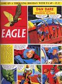Eagle (1st Series) #228