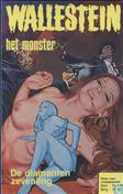 Wallestein het monster #61