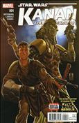 Kanan: The Last Padawan #4