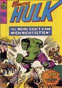 Hulk (Williams) #21