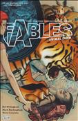 Fables Book #2