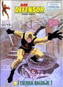 Dan Defensor (1st Series) #6