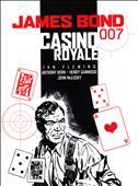 James Bond 007: Casino Royale #1