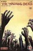 The Walking Dead (Image) #163