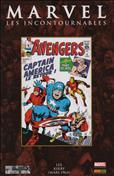 Marvel: Les Incontournables #6