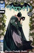Batman (3rd Series) #50