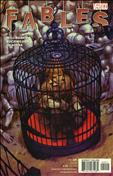 Fables #40
