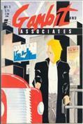 Gambit and Associates #1