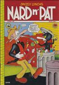 Nard n' Pat #1