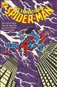 The Sensational Spider-Man (1st Series) #1