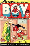 Boy Comics #59