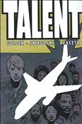 Talent Book #1