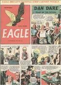 Eagle (1st Series) #51