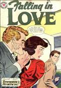 Falling in Love #36