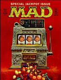 Mad #64
