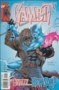 Gambit (5th Series) #24