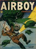 Airboy Comics #68