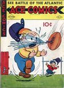 Ace Comics #56